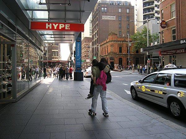 2009-02-22 Sydney Australia 090