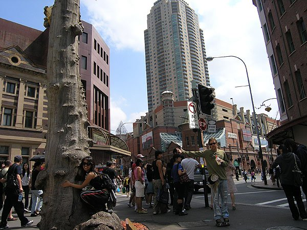 2009-02-22 Sydney Australia 094
