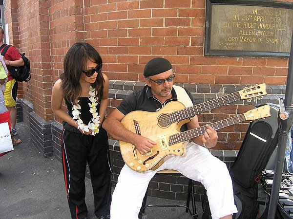 2009-02-22 Sydney Australia 098