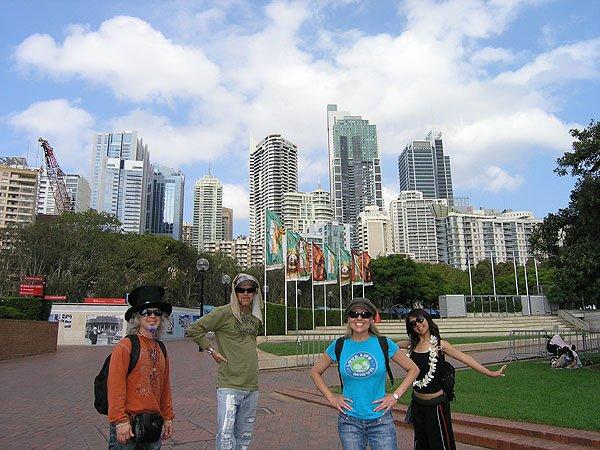 2009-02-22 Sydney Australia 102