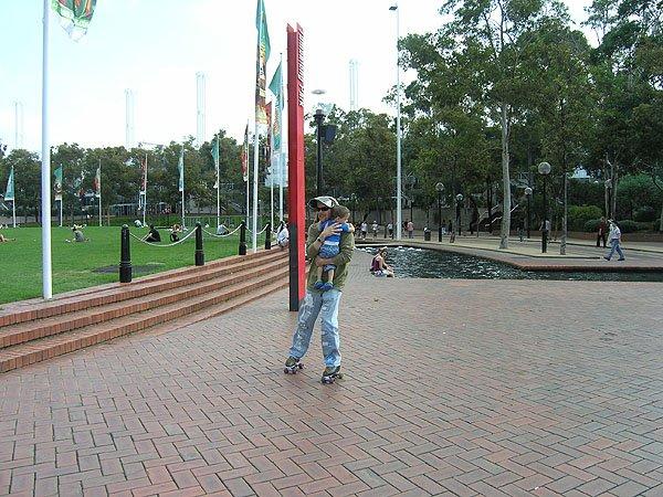 2009-02-22 Sydney Australia 104
