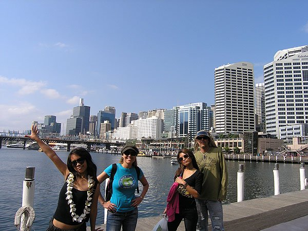 2009-02-22 Sydney Australia 107