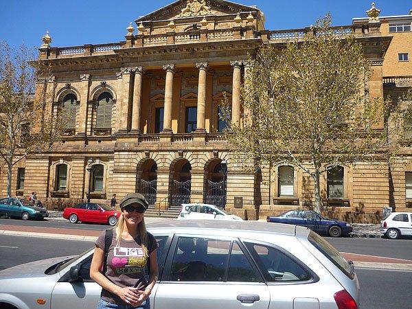 2009-02-28 Adelaide Australia 004