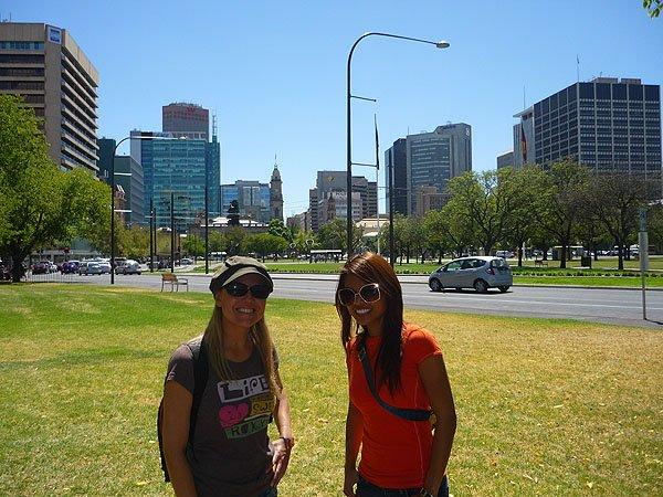 2009-02-28 Adelaide Australia 006