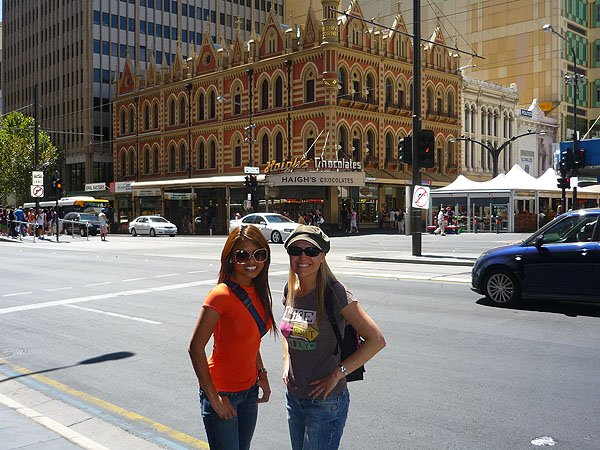 2009-02-28 Adelaide Australia 010