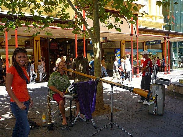 2009-02-28 Adelaide Australia 011