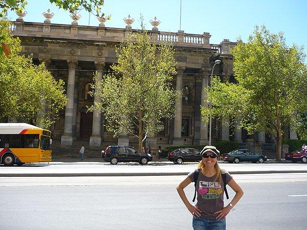 2009-02-28 Adelaide Australia 013
