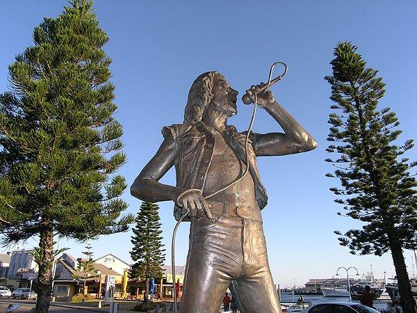 2009-03-03 Fremantle Australia 028