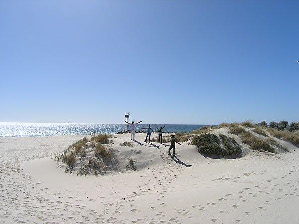 2009-03-03 Perth Australia 030