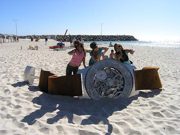 2009-03-03 Perth Australia 039