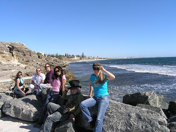 2009-03-03 Perth Australia 043