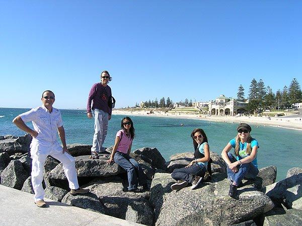 2009-03-03 Perth Australia 045