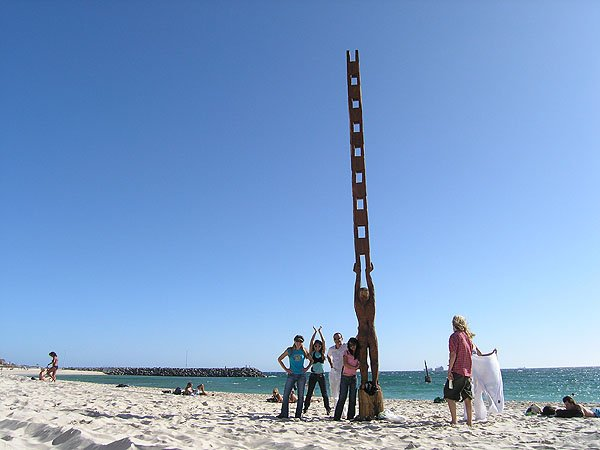 2009-03-03 Perth Australia 049