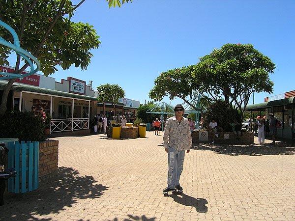 2009-03-05 Exmouth Australia 000