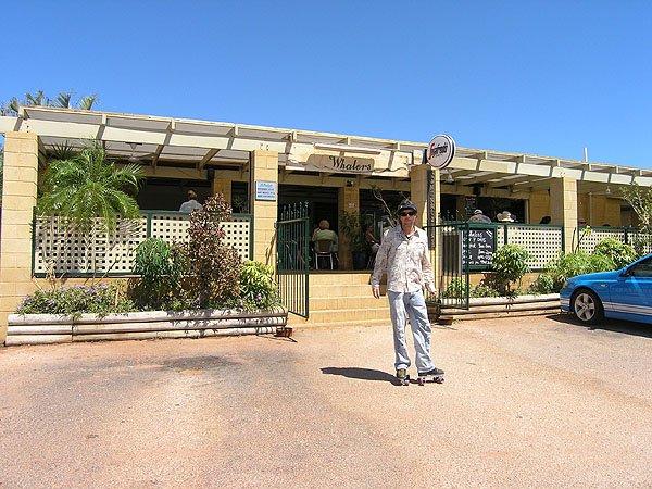 2009-03-05 Exmouth Australia 001