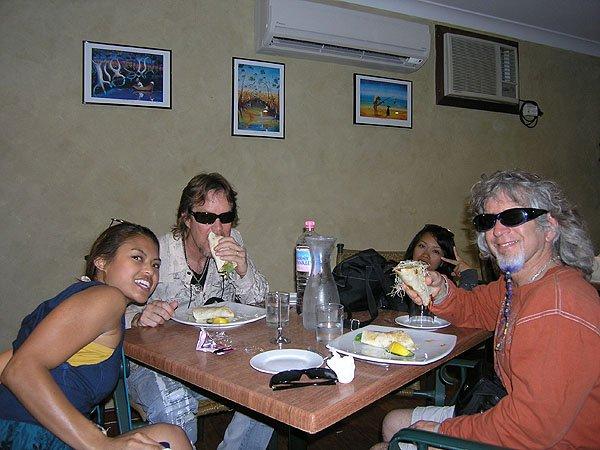 2009-03-05 Exmouth Australia 002