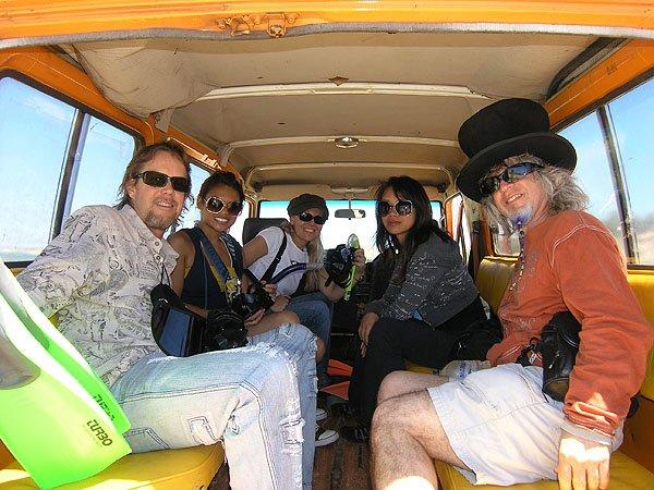 2009-03-05 Exmouth Australia 008