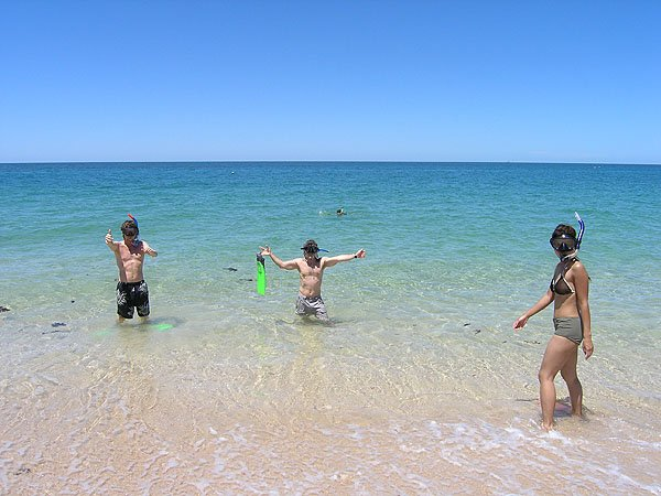 2009-03-05 Exmouth Australia 009