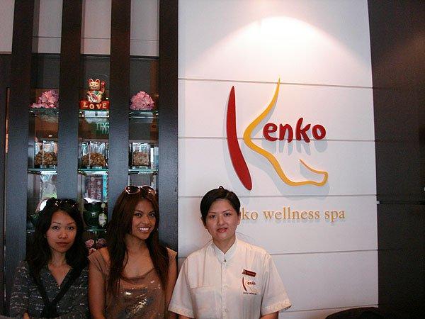 2009-03-09 Singapore Singapore 009