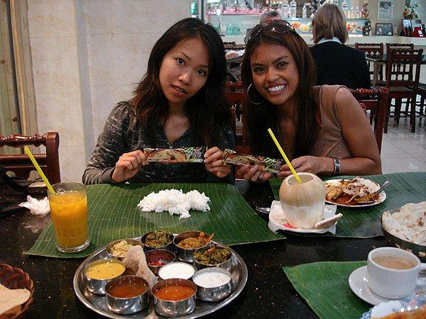 2009-03-09 Singapore Singapore 015