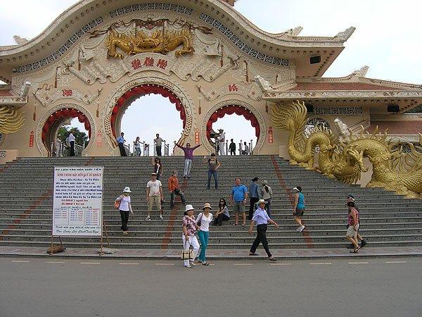 2009-03-11 Ho Chi Minh City Vietnam 001