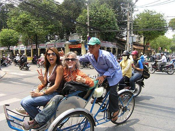 2009-03-11 Ho Chi Minh City Vietnam 082
