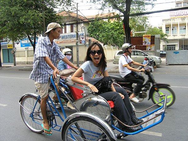 2009-03-11 Ho Chi Minh City Vietnam 091