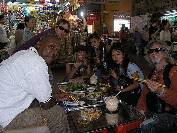2009-03-11 Ho Chi Minh City Vietnam 115