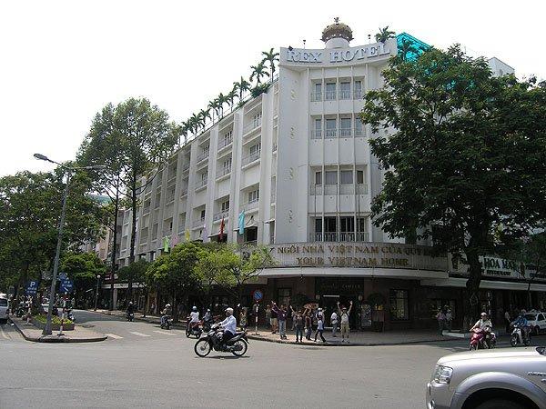 2009-03-11 Ho Chi Minh City Vietnam 122