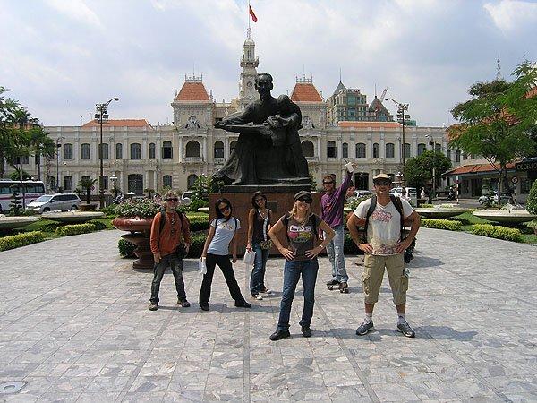 2009-03-11 Ho Chi Minh City Vietnam 125