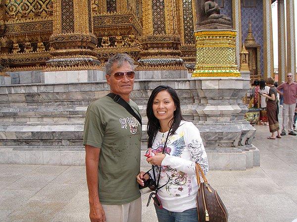 2009-03-12 Bangkok Thailand 011