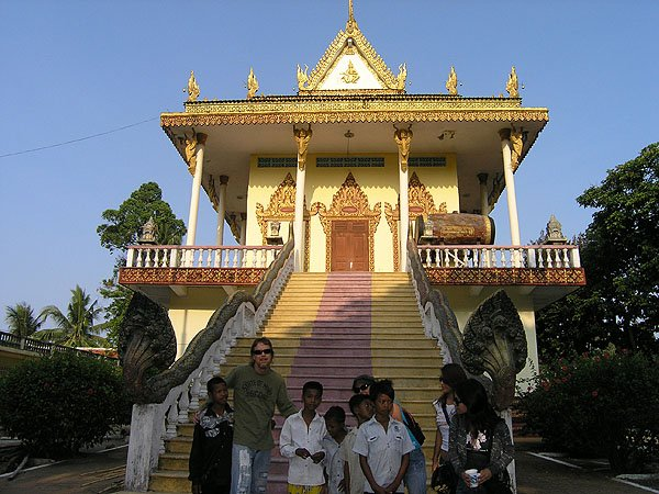 2009-03-13 Sihanoukville Cambodia 002