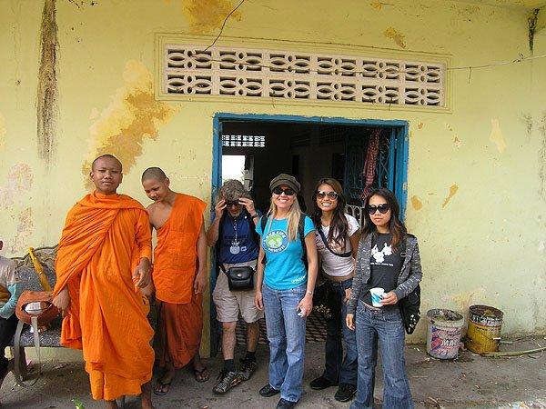 2009-03-13 Sihanoukville Cambodia 004