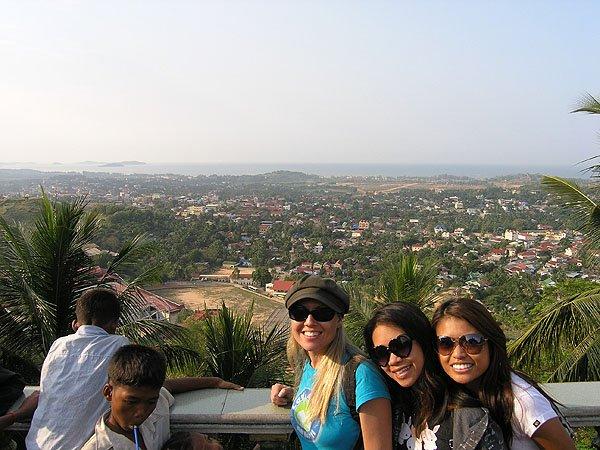 2009-03-13 Sihanoukville Cambodia 005