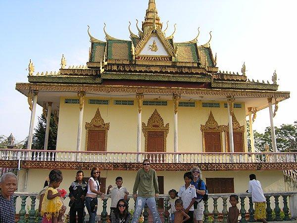 2009-03-13 Sihanoukville Cambodia 007