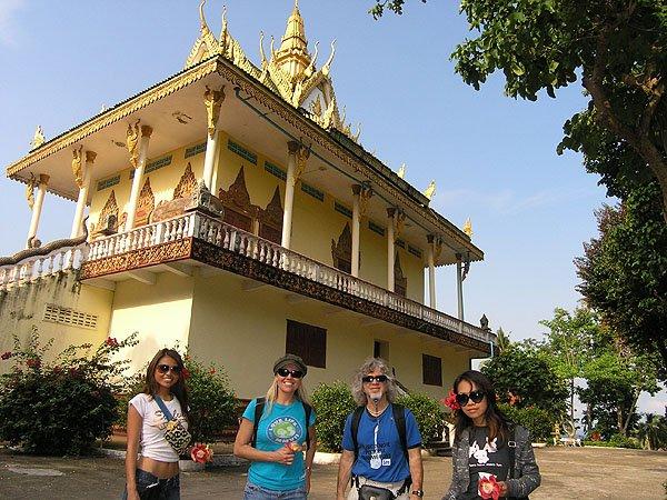 2009-03-13 Sihanoukville Cambodia 024