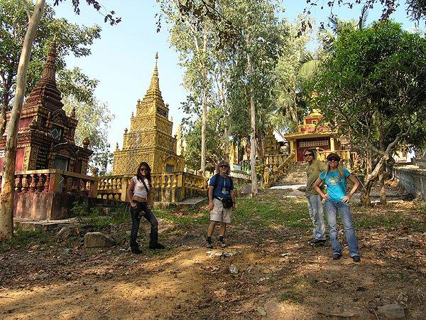2009-03-13 Sihanoukville Cambodia 025