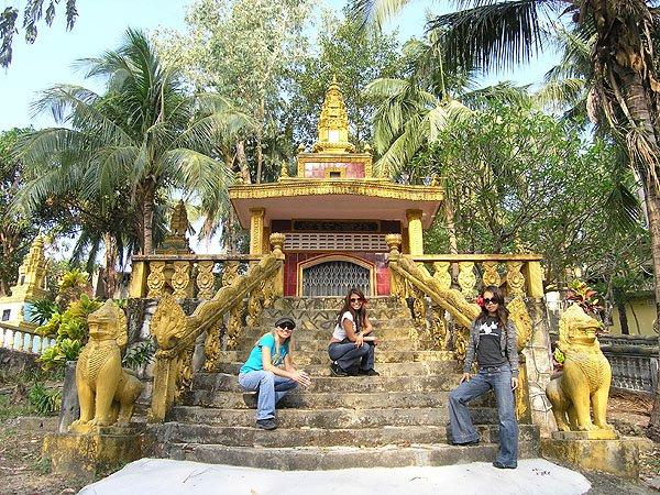 2009-03-13 Sihanoukville Cambodia 027