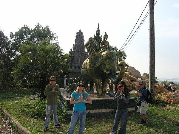2009-03-13 Sihanoukville Cambodia 032