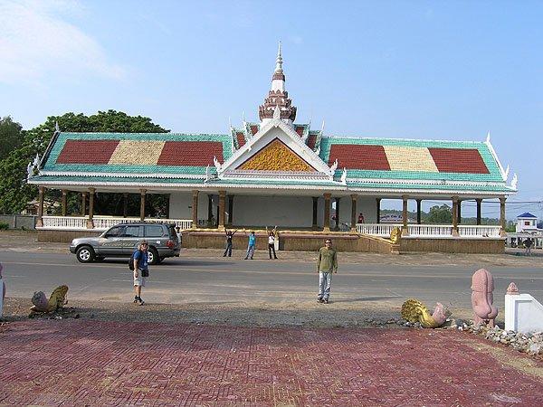 2009-03-13 Sihanoukville Cambodia 033