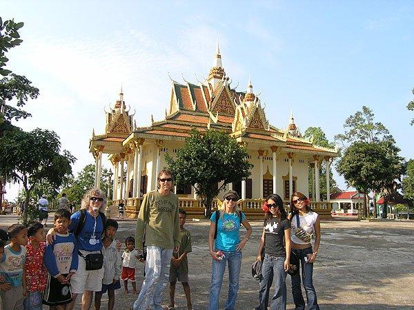 2009-03-13 Sihanoukville Cambodia 036