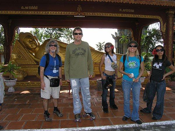 2009-03-13 Sihanoukville Cambodia 038