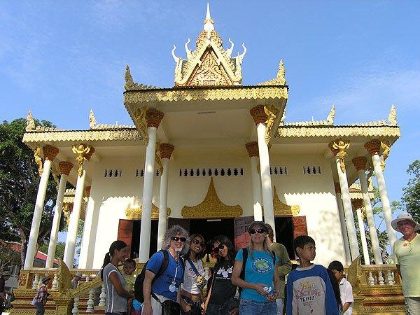 2009-03-13 Sihanoukville Cambodia 040