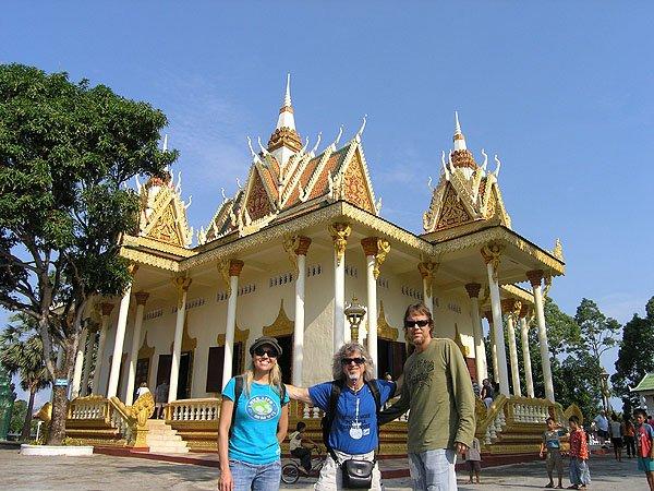 2009-03-13 Sihanoukville Cambodia 042