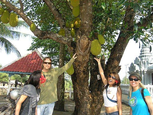 2009-03-13 Sihanoukville Cambodia 046