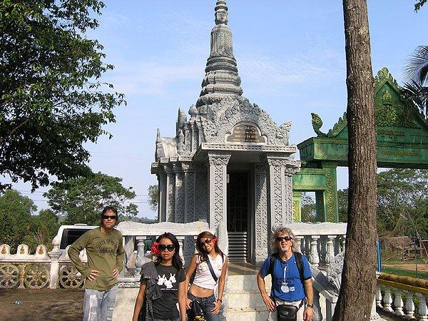 2009-03-13 Sihanoukville Cambodia 047