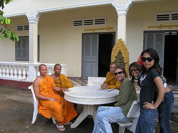 2009-03-13 Sihanoukville Cambodia 048