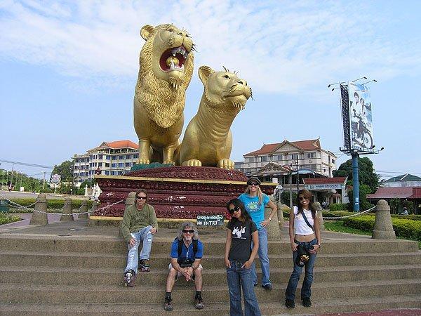 2009-03-13 Sihanoukville Cambodia 053