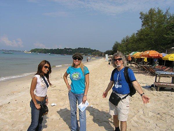 2009-03-13 Sihanoukville Cambodia 055