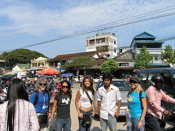 2009-03-13 Sihanoukville Cambodia 056